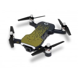 overmax x-bee fold one dron