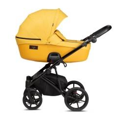 tutis viva life 2020 wózek 2w1 75