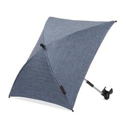 mutsy parasol do wózka igo / i2