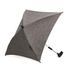 mutsy evo parasol do wózka