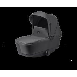 leclerc magicfold gondola do wózka black