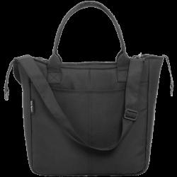 leclerc magicfold torba do wózka black