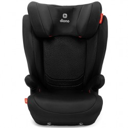 diono monterey 4 dxt fotelik samochodowy black