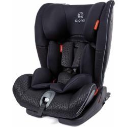 diono orcas nxt fotelik samochodowy black