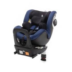 zopa voyager 360 fotelik samochodowy twilight blue