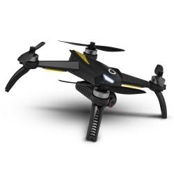 overmax x-bee 9.5 gps dron