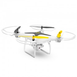 overmax x-bee 3.3 wifi dron