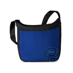 cybex torba pielęgnacyjna do wózka
