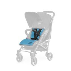 cybex wkładka do wózka callisto / topaz / onyx