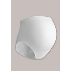 carriwell majtki dla kobiet w ciąży