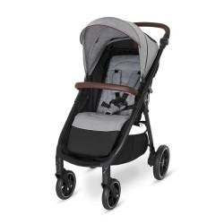 baby design look wózek spacerowy 107-2021