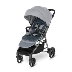 baby design wave wózek spacerowy 107-2021