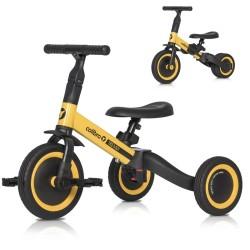 colibro tremix rowerek 4w1