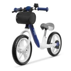 lionelo arie rowerek biegowy indygo