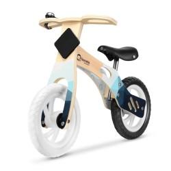 lionelo willy rowerek biegowy indygo