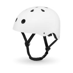 lionelo helmet kask rowerowy dziecięcy