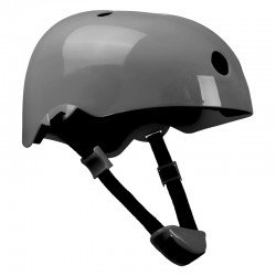 lionelo helmet kask ochronny dla dzieci