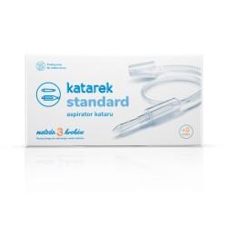katarek standard aspirator kataru dla dzieci