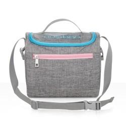 nosiboo bag torba / organizer