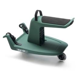 eve kids kid-sit dostawka do wózka z siedziskiem green