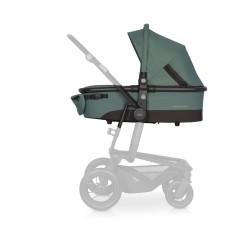 easy go soul 2021 gondola agava