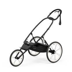 cybex avi rama wózka do biegania