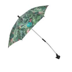 cybex parasolka do wózka priam dj khaled