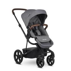 easywalker harvey3 premium wózek spacerowy diamond grey
