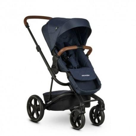 easywalker harvey3 premium wózek spacerowy sapphire blue