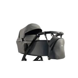 ibebe i-stop gondola do wózka