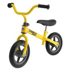 chicco rowerek ducati