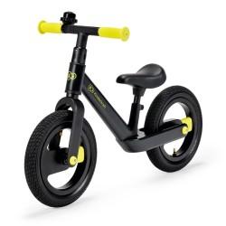kinderkraft goswift rowerek biegowy black
