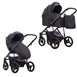 bebetto pascal wózek 2w1 01