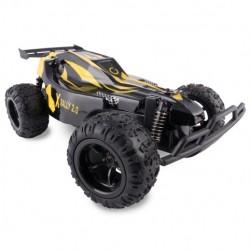 overmax x-monster samochód zdalnie sterowany