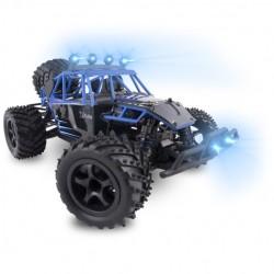 overmax x-flash samochód zdalnie sterowany