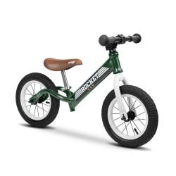 toyz rocket rowerek biegowy green