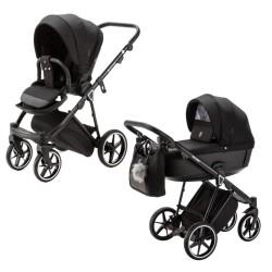 adamex belissa standard wózek 2w1