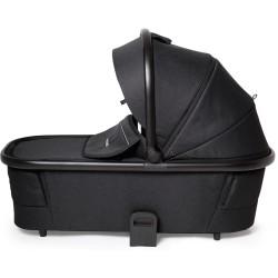 muuvo quick 3.0 gondola xl do wózka jetblack
