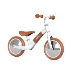 mima zoom rowerek biegowy