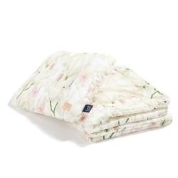 la millou komplet pościeli cotton lanata