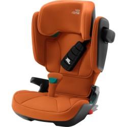 britax & romer kidfix i-size fotelik samochodowy