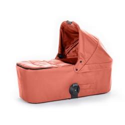bumbleride gondola do wózka indie twin clay