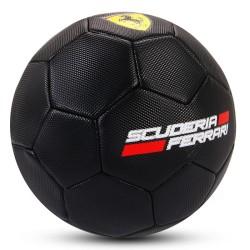 ferrari piłka f658 rozmiar 2 czarna