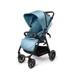 muuvo roox wózek spacerowy moody blue