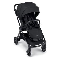 mamas&papas strada wózek spacerowy carbon