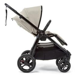 mamas&papas strada wózek spacerowy calico