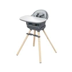 maxi cosi moa krzesełko 8w1 beyond graphite