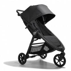 baby jogger wózek city mini gt2 + pałąk