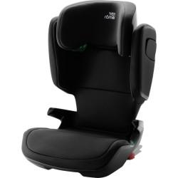 britax & romer kidfix m i-size fotelik samochodowy cosmos black