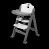lionelo floris krzesełko do karmienia